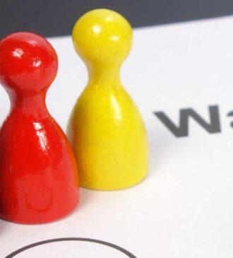 oknrw.de: Artikel zum Wahldatenstandard