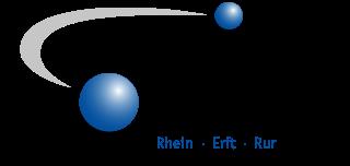 kdvz Rhein Erft Rur Logo