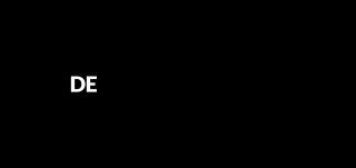 OKF Deutschland Logo